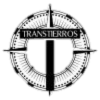TRANSTIERROS