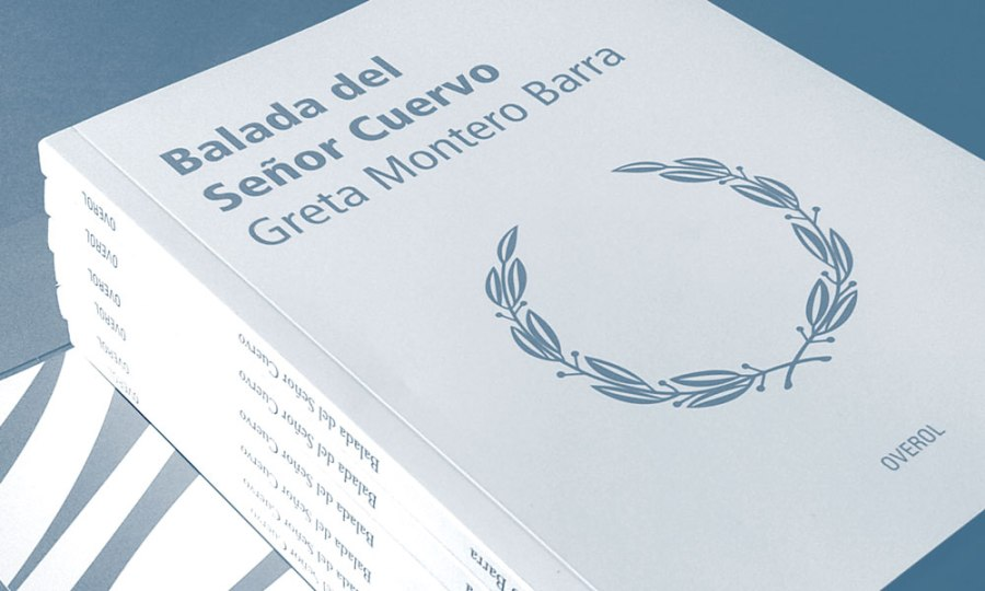 3_overol_greta_montero-1