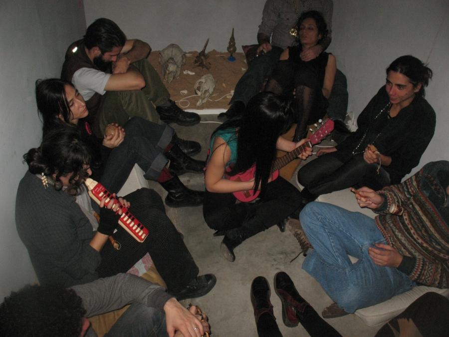IndiosJunio2010 023