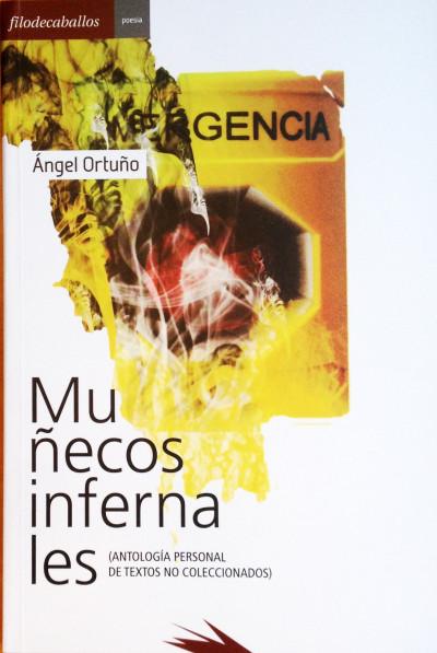 muc3b1ecos-infernales.jpg