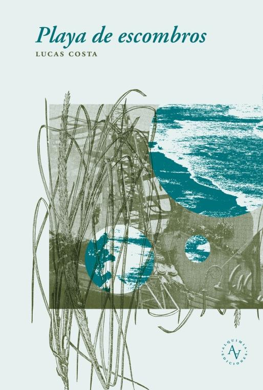Playa-tapa-front.jpg